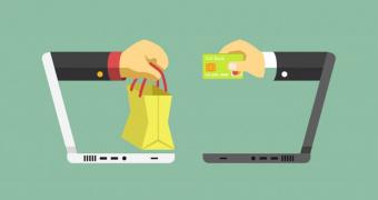 Tiendas online - ecommerce